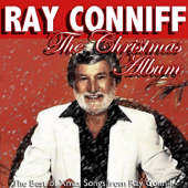 The Christmas Album: The Best of Xmas Songs from Ray Conniff