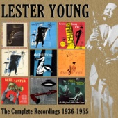 The Complete Recordings: 1936-1955