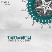 [Download] Tandanu (feat. Shankar Mahadevan) MP3