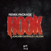 Hook Remix Package - Single