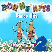 Børnehits 2 - Dance Hits