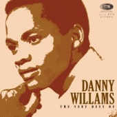 Moon River - Danny Williams