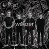 Make Believe, Weezer