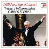 Neujahrskonzert (New Year's Concert 1989)