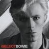 iSelect, David Bowie