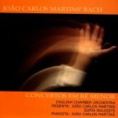 Jesus Alegria Dos Homens - BWV 147