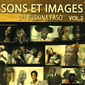 Sons & Images du Burkina Faso Vol. 2 - Various Artists
