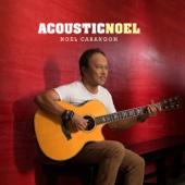 Acoustic Noel