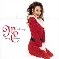descargar bajar mp3 Mariah Carey All I Want For Christmas Is You