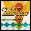 Isn't It Time - EP, The Beach Boys