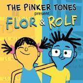 Flor & Rolf