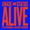 Chase & Status ft. Delilah - Time