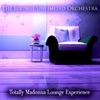 Totally Madonna Lounge Experience
