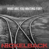 What Are You Waiting For? - Single
