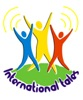 International audio tales for Kids from Internationaltales.com: Free audio stories for children from around the world.