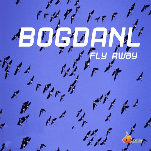 Fly Away - Bogdanl