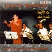 Perfil de São Paulo (feat. Izaias e Seus Chorões)