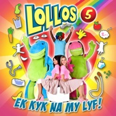 Ek Kyk Na My Lyf (Lollos 5)