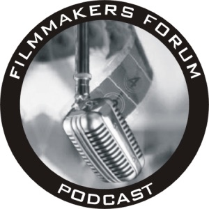 Filmmakers Forum