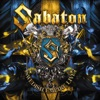 Swedish Empire Live, Sabaton