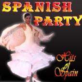Spanish Party (Hits of Spain) - John Spanish