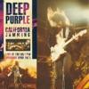 California Jamming - Live 1974, Deep Purple