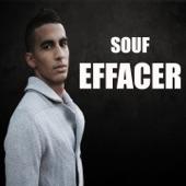 Effacer - Single