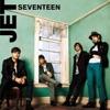Seventeen - Single, Jet