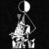 Buy 6 Feet Beneath the Moon by King Krule on iTunes (另類音樂)