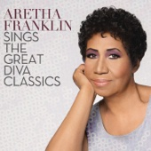 Aretha Franklin Sings the Great Diva Classics Aretha Franklin Ustaw na halo granie
