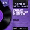 Rio Bravo (Mono Version) - EP, Dean Martin & Nelson Riddle and His Orchestra