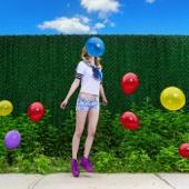 Pop It - EP cover art
