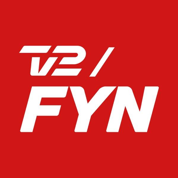 TV 2/FYN 22.25