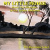 My Little Mohee - Single