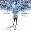 Believe (feat. Moe Roy & Snootie Wild) - Single