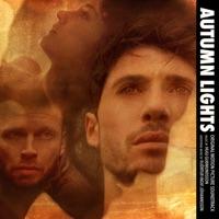 Autumn Lights (Original Motion Picture Soundtrack)