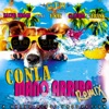 Con la Mano Arriba (feat. Y-Kay, Claudia & Frank) [Remix] - Single, Salvo Riggi