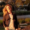 Free and Fearless - Single