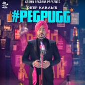 [Download] #Peg Pugg MP3
