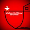 Wichard in Mineur (Definitive Edition) - EP