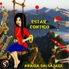 Estar Contigo - Single