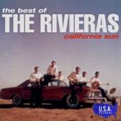 California Sun - The Rivieras