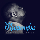 Munsamba