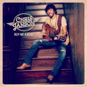 Chris Janson Holdin' Her video & mp3