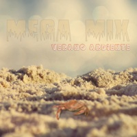 Maga Mix: Verano Ardiente - Various Artists