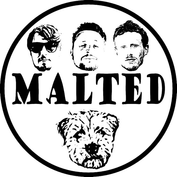 Malted