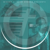 Hang On (feat. Kierra Sheard) [Live] - G E I
