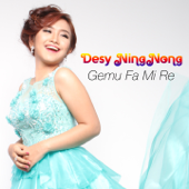 Download Desy Ning Nong - Gemu Fa Mi Re