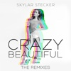 Crazy Beautiful (Remixes)