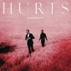 Surrender (Deluxe), Hurts